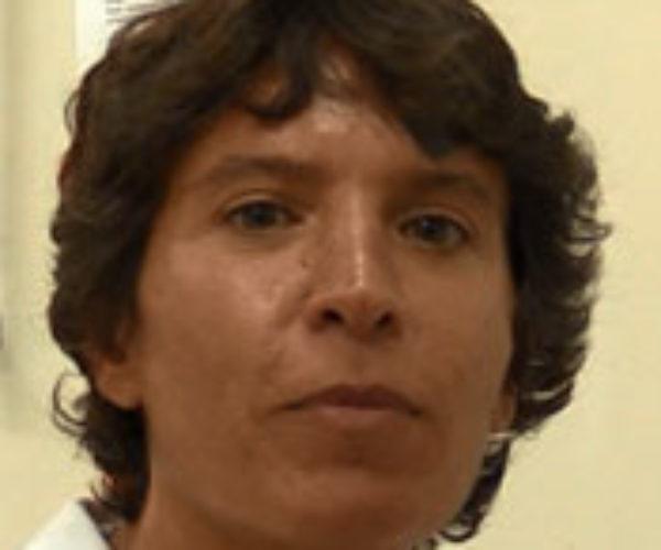 Prof.ssa Bianca Gasparrini