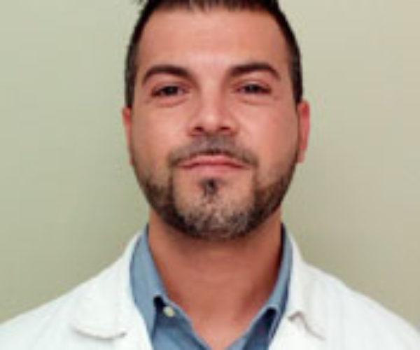 Dott. Gianluigi Zullo